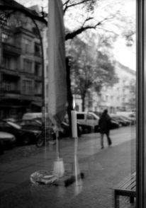 Straße, Fotografie, Menschen, Schwarz weiß