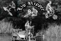 Lake Jump Aktion