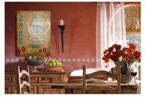 Wittlich, Mexiko, Segusino, Möbel