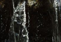 Tropfen, Wasserfall, Fotografie, Glaube