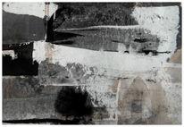 Surreal, Blick, Telepathie, Malerei