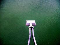 Bodensee, Fotografie, Konzept