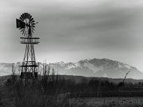 Fotografie, Bayer, Stillleben, Berge
