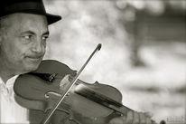 Geige, Violine, Musik, Ungemach
