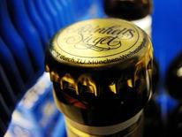 Flasche, Krone, Deckel, Fotografie