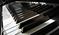Melodie, Ton, Reflexion, Musik