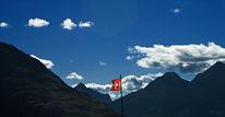 Schweiz, Licht, Fotografie