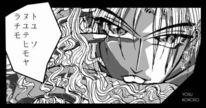 Manga, Illustrationen