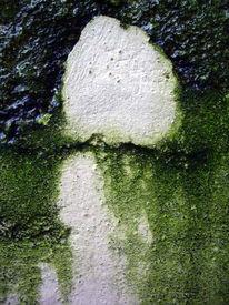Feucht, Wand, Nass, Fotografie