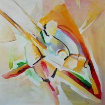 Ölmalerei, Fotografie