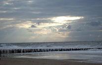 Sommer, Fotografie, Meer, Wasser
