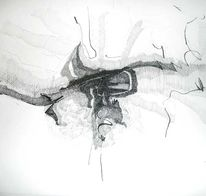 Rotring, Zeichnung, Janacek, Sinfonietta