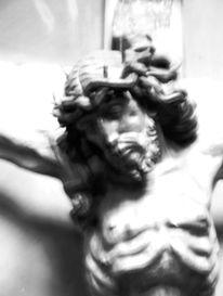Kreuz, Glaube, Kruzifix, Kreuzigung