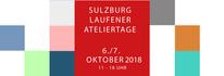Laufen, Ateliertage, Oktober, Sulzburg