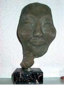 Kunsthandwerk, Speckstein, Stein, Afrika