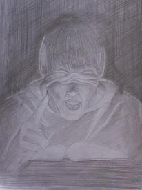 Zeichnungen, Kritik