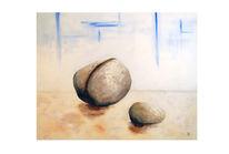 Stein, Realismus, Natur, Stillleben