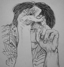 Akt, Zeichnung, Zeichnungen