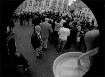 Lomo, Fotografie, Reiseimpressionen