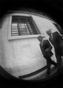 Mafia, Fotografie, Reiseimpressionen