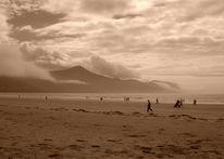 Strand, Surreal, Fotografie