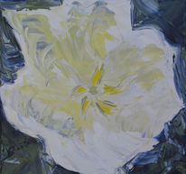 Maiglöckchen, Blumen, Stauden, Blüte