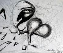 Zeichnungen, 2013