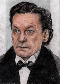Rossini, Schauspieler, Bayern münchen, Donatello