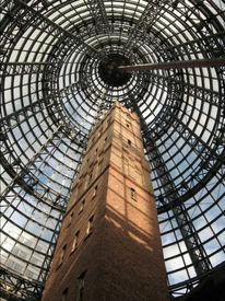 Fotografie, Architektur, Australien