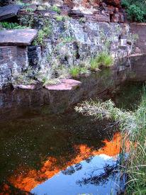 Fotografie, Australien