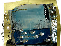 Grafik, Winter