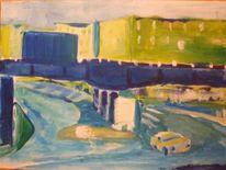 Venlo, Malerei