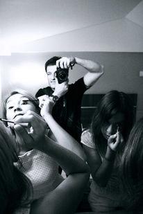 Menschen, Fotografie
