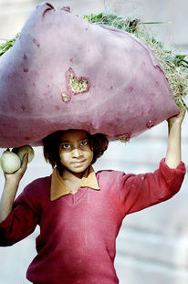Fotografie, Menschen, Indien