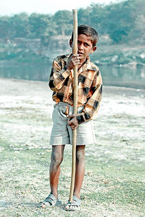 Fotografie, Menschen, Indien, Junge