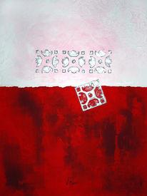 Rot, Preisträger, Wettbewerb, Profil