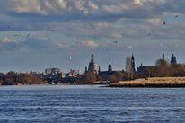 Fotografie, Dresden