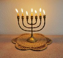 Licht, Kerzen, Fotografie,