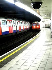 Fotografie, London, Reiseimpressionen