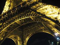 Fotografie, Paris, Reiseimpressionen, Tour