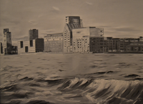 Malerei, Hamburg