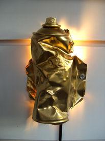Design, Lichtdesign, Lampe, Licht