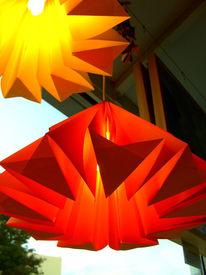 Atelier, Lampe, Lichtdesign, Licht