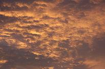 Pinnwand, Wolken