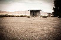 Lost places, Roadtrip, Architektur, Usa