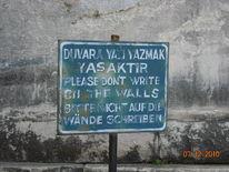 Didyma, Türkei2010, Griechenland, Fotografie