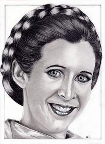 Bleistiftzeichnung, Portrait, Kohlezeichnung, Zeichenstift
