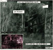 Rvs1, Buch, Shutter island, Pc game