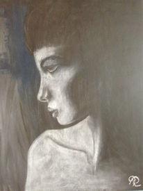 Hunger, Traum, Malerei, Leid