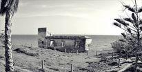 Ruine, Vergangenheit, Verfall, Fotografie